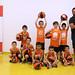 RBD_0973 by Federación de Baloncesto de Madrid