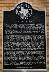 Euless School