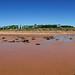 West Kilbride panoramic photos40