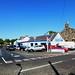West Kilbride Shop & Buildings (1)