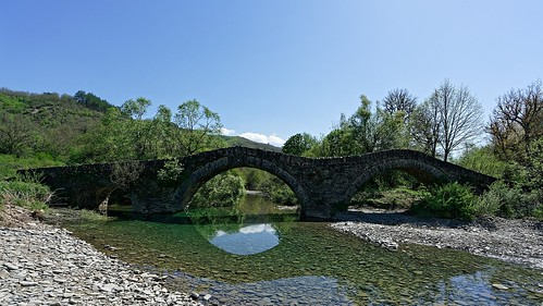 08-Milos- Brücke_DxO