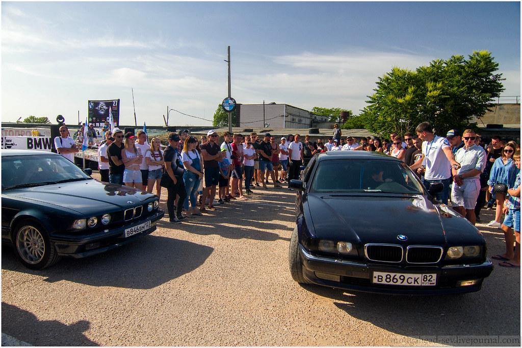 BMWfest-2293