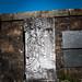 West Kilbride Landmarks (11)