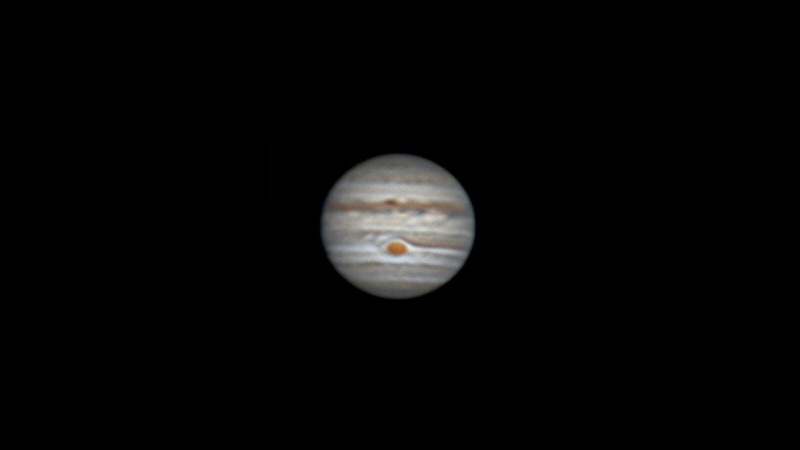Jupiter_20180528_2155UT_ASI290_5100mm