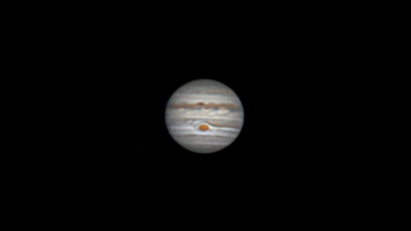 Jupiter_20180528_2155UT_ASI290_5100mm