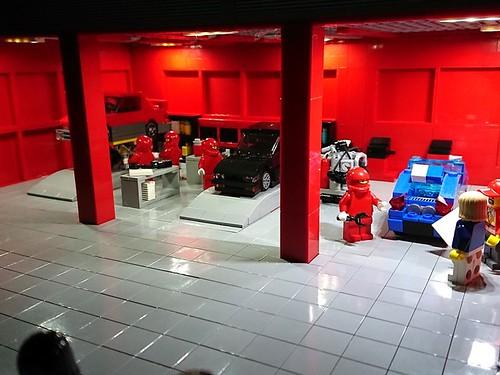 garage02-031