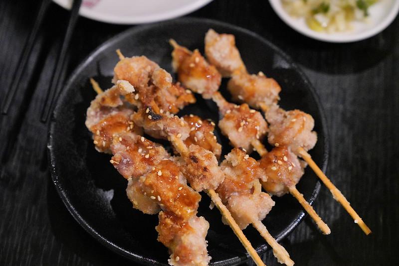 台北燒烤 (16)