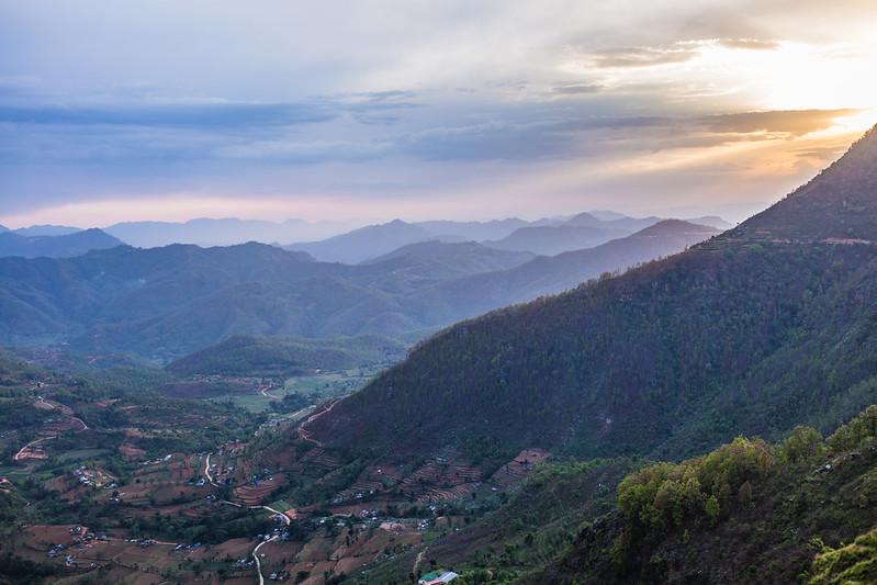 Nepal 2018_-214