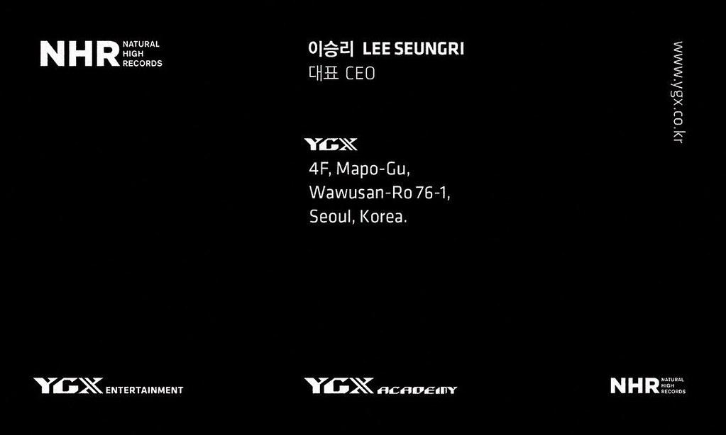 BIGBANG via pandariko - 2018-06-04  (details see below)