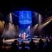 Tigre Blanco - Parktheater 02-06-2018-6987