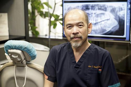 不用搭飛機就能享受到美國最頂尖的牙醫治療技術!台中上誠牙醫暨敦御牙醫的5大特色 (10)