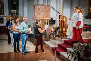 Confirmación Santísima Trinidad 2018-48