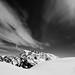 breath of heaven by Joel deWaard