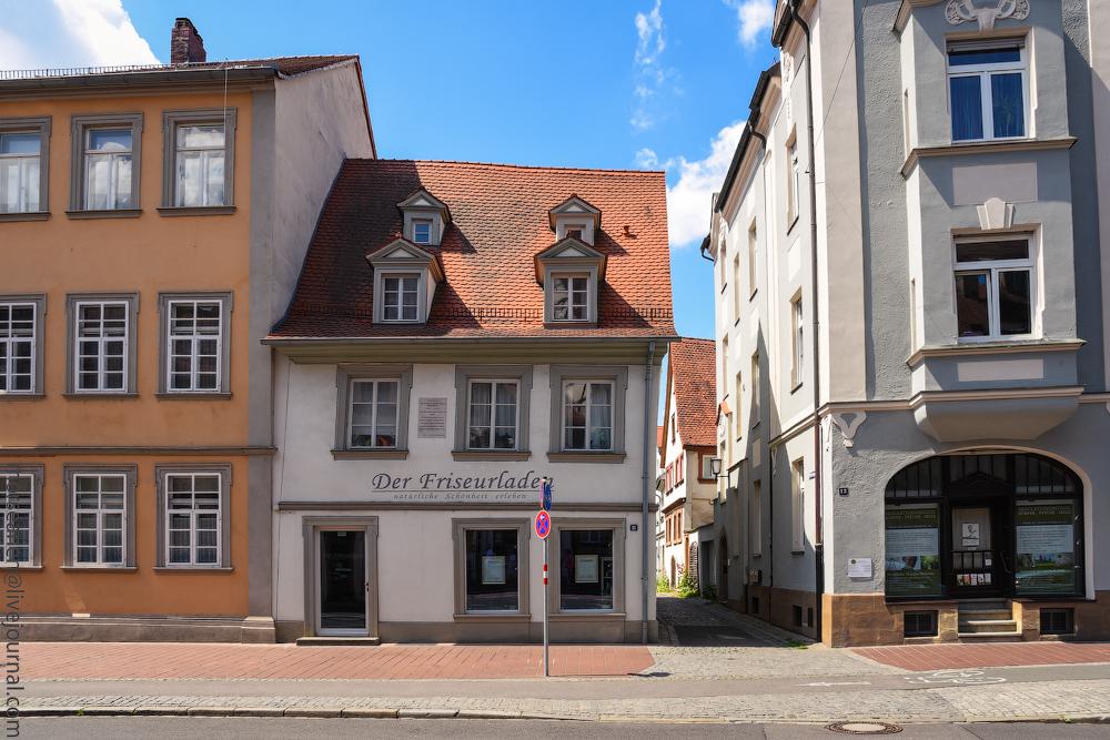 Bamberg-(16)