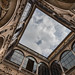 Palazzo Doria-Spinola by FButzi