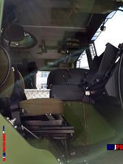 501RCC-120237 Iveco Soframe PPLD