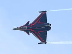 Dassault Rafale 6
