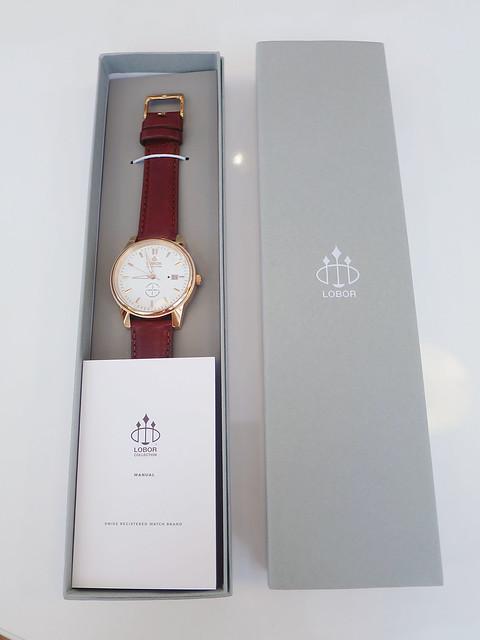 LOBOR手錶 (10)