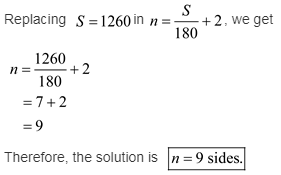 algebra-1-common-core-answers-chapter-2-solving-equations-exercise-2-5-42E