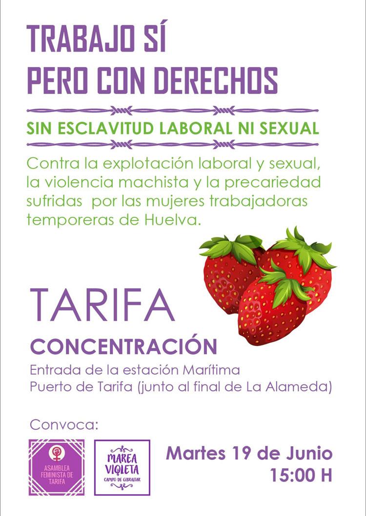 Concentración Tarifa2