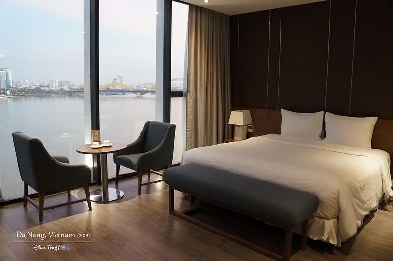 Da Nang Avora Hotel 1