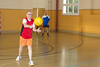 Fitness Faustball 20180613 (29 von 59)