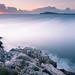 Cabo de Cavalleria