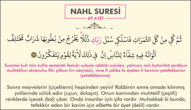 sifa-ayetleri-nahl-69
