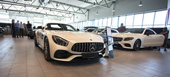 2018 R190 Mercedes Benz AMG GT-C Roadster - IMG_5838-e