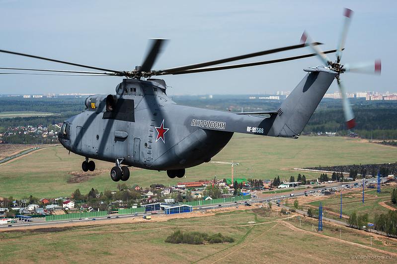 Mil_Mi-26_RF-95568_06yellow_RF-95568_Russia-Airforce_186_D701015b