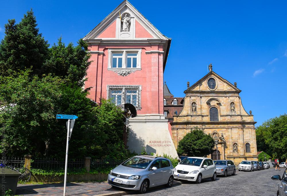 Bamberg-(8)