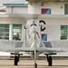 ML407 - The Grace Spitfire