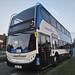 Stagecoach MCSL 15598 GX10 HBG