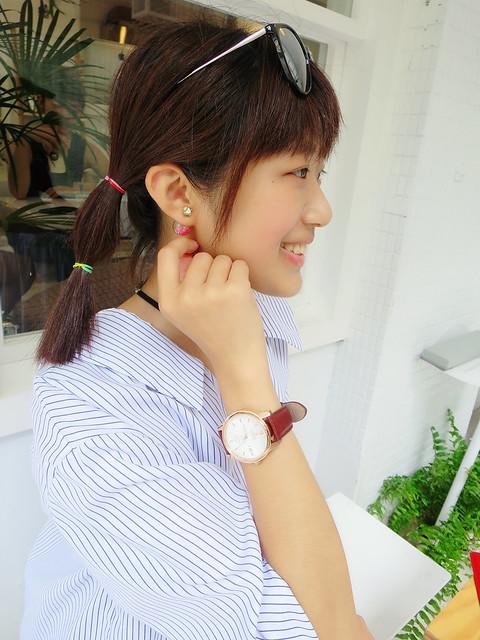 LOBOR手錶 (18)