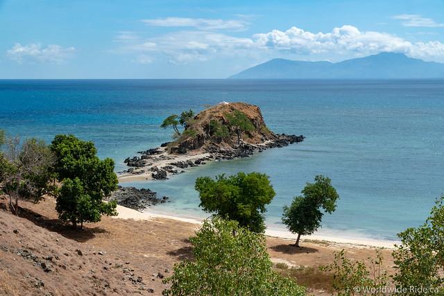 Timor-Leste-10
