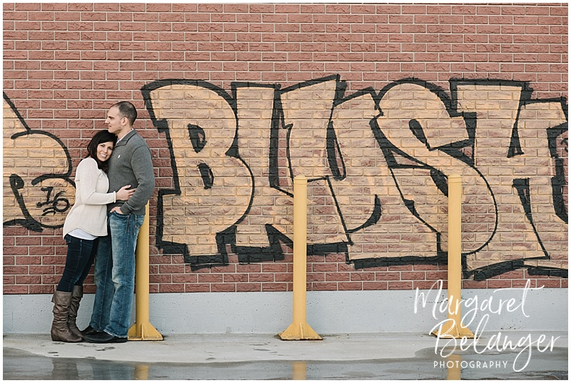 Faneuil-Hall-engagement-session-08