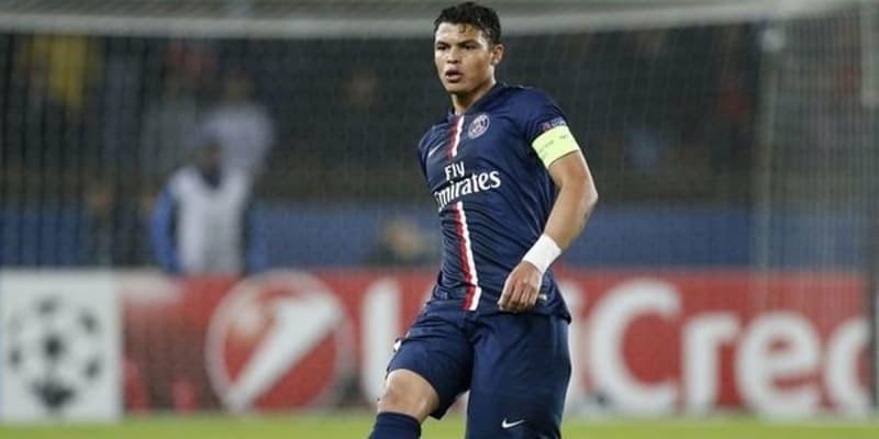 Thiago Silva Kemungkinan Besar Akan Kembali ke AC Milan
