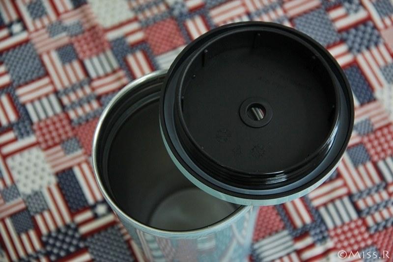 DreamKiss 甜言夢語 不鏽鋼杯 自備杯子優惠 不鏽鋼吸管 隨手杯 棉花糖杯 棉花糖吸管杯 吸管刷 304不鏽鋼3