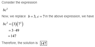 algebra-1-common-core-answers-chapter-2-solving-equations-exercise-2-5-60E