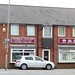 Noble House Chinese Takeaway, Timbrell Street, Trowbridge, Wiltshire 13 June 2018