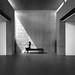 Incidence of light by Hendrik Lohmann