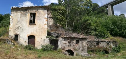 S.Marco Argentano - Mulino di Mezzo_4