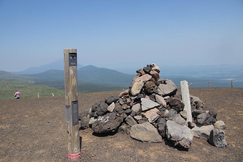 20170708-秋田駒ヶ岳_0764.jpg