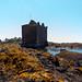West Kilbride Landmarks (65)