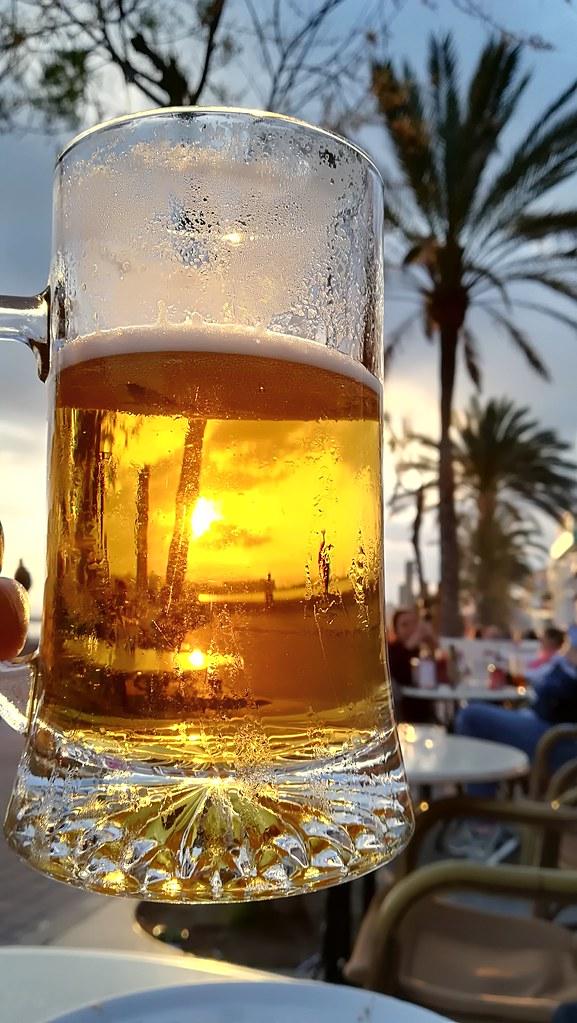 Mallorca Mai 2018
