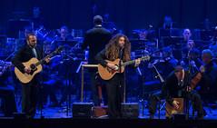 NASA Celebrates 60th Anniversary with National Symphony Orchestra (NHQ201806010032)