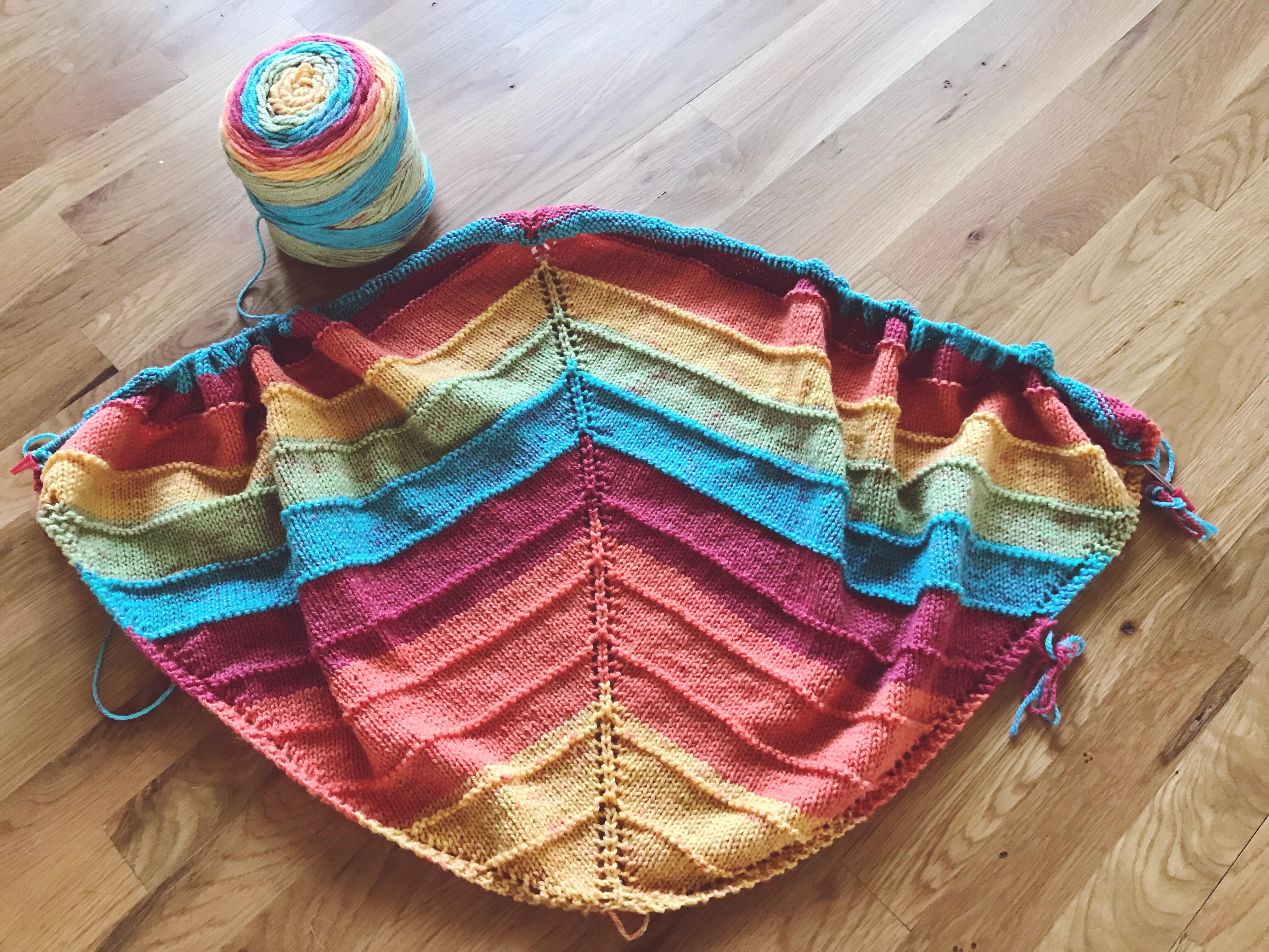 shawl7