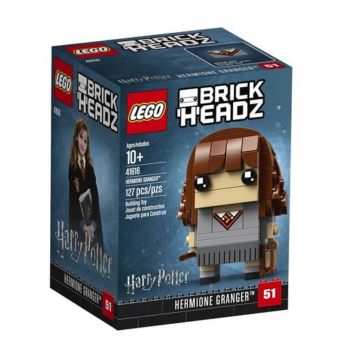 41616_LEGO-Harry-Potter-Birckheadz_Box_Front