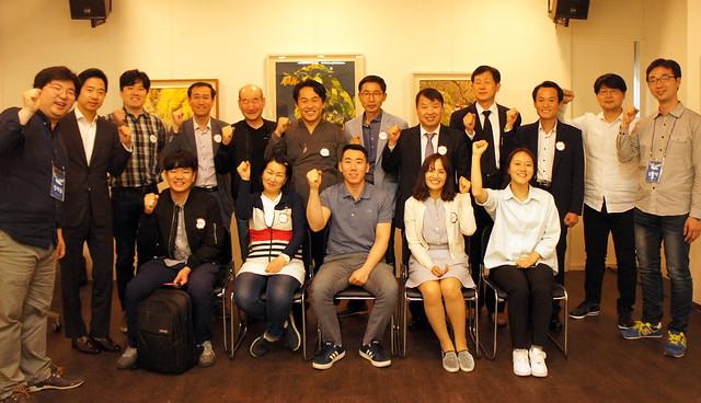 20180524_신입회원만남의날 (15)
