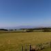 West Kilbride Landmarks (19)